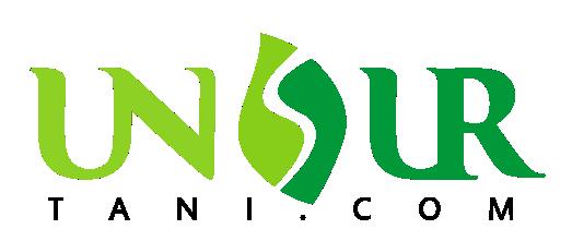 Unsurtani.com